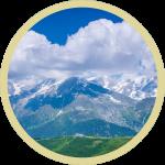 8 Cheese Region Savoie
