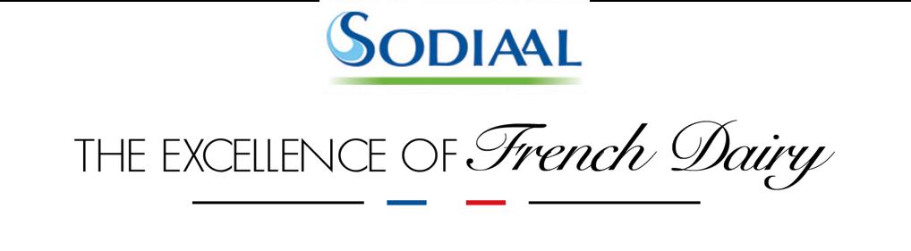 Sodiaal (UK)